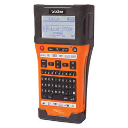 Brother P-touch PT-E550WVP
